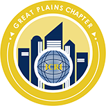 ICRI Great Plains Chapter